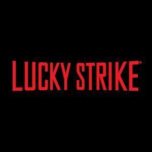 Luckie Strike