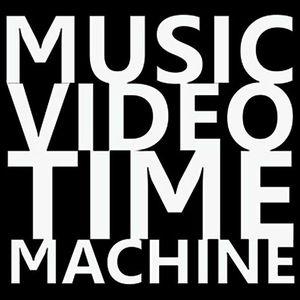 Music Video Time Machine