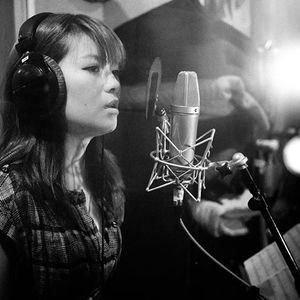 Sheena Hong