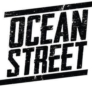 Ocean Street