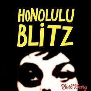 Honolulu Blitz
