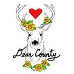 Dear County