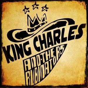 King Charles and the Rubinators