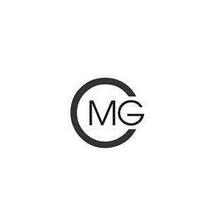 Chrome Music Group