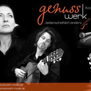Genusswerk - Acoustic Duo