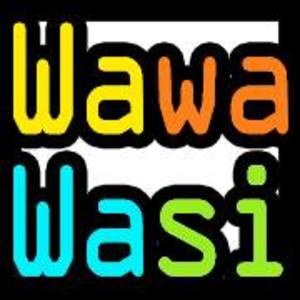 Wawa Wasi