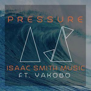 Isaac Smith Music