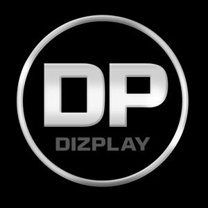Banda DizPlay