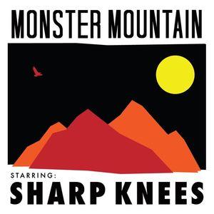 Sharp Knees