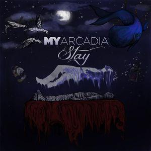 My Arcadia
