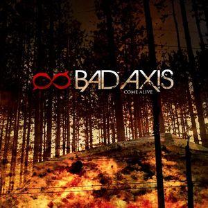 Bad Axis