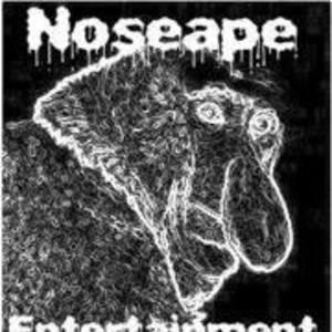 Noseape Entertainment