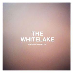 The Whitelake