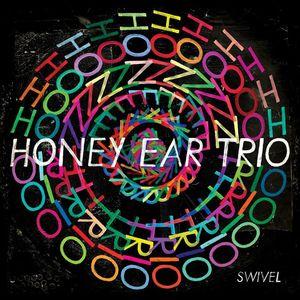 Honey Ear Trio