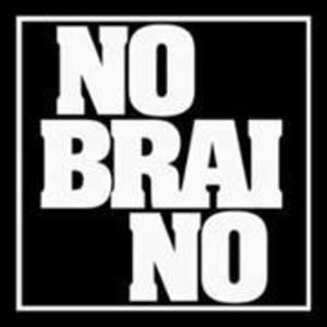 Nobraino