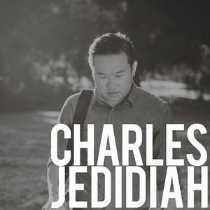 Charles J Tan