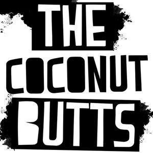The Coconut Butts