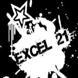 EXcel21