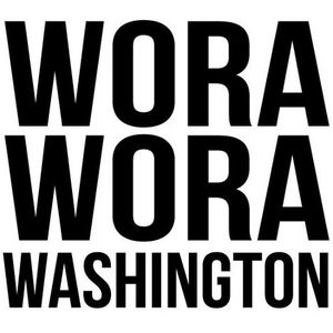 Wora Wora Washington