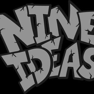 Nine Ideas