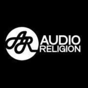 Audio Religion Music