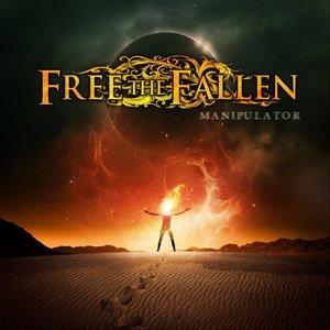 Free the Fallen
