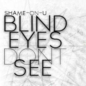 Shame-on-u