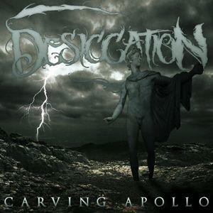 Desiccation