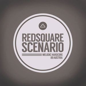 Red Square Scenario