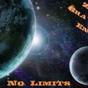 Zer0 Gravity Ent.