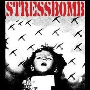 Stressbomb