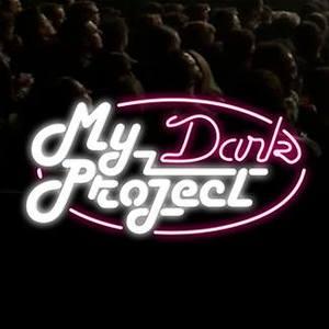 My Dark Project
