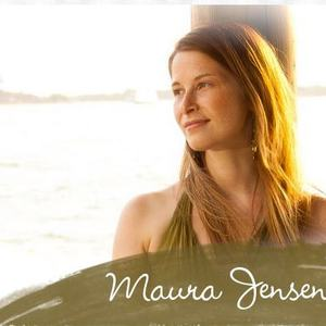 Maura Jensen