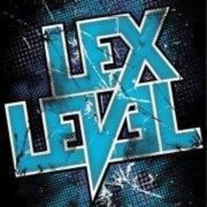 Lex Level