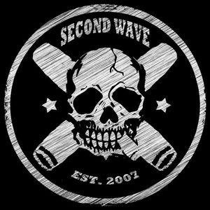 二手菸 Second Wave