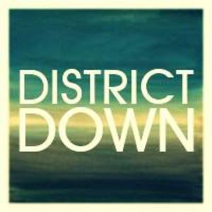 District Down