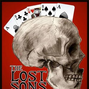 The Lost Sons