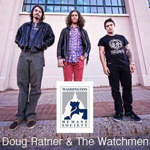 Doug Ratner & The Watchmen