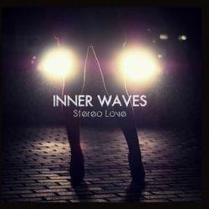 Inner Waves
