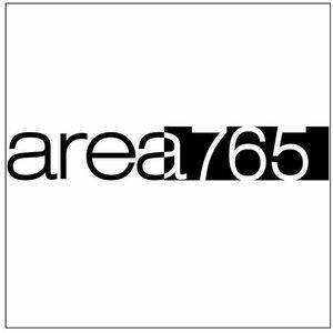 Area765