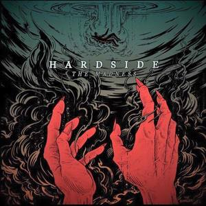 Hardside
