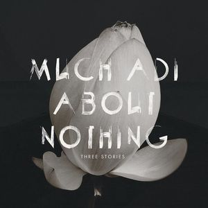 Much Adi About Nothing