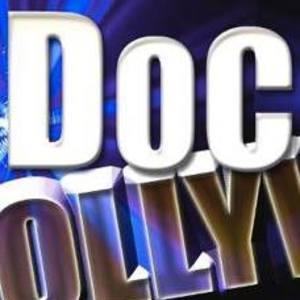 Doc Hollywood (BAND)