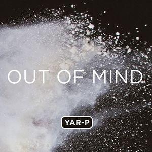 Yar-P