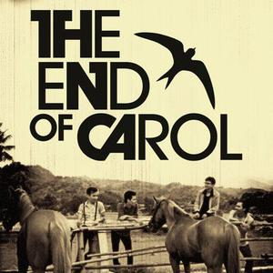 The End Of Carol
