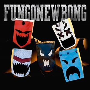 Fungonewrong