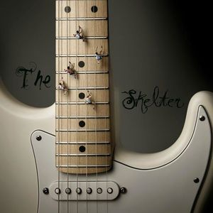 The Skelter