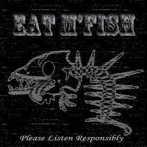 Eat M'Fish