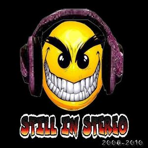 Still In Stereo