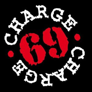 Charge 69